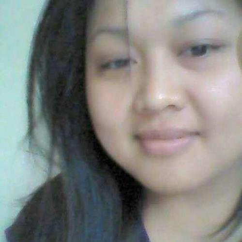 janrosesyn's avatar