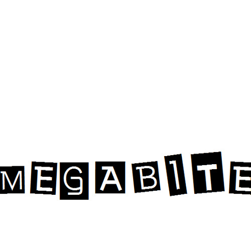 Megabite_1's avatar