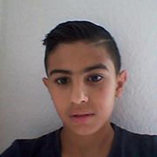 Dalil Ahmad's avatar