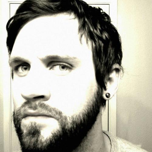 _Argyle's avatar
