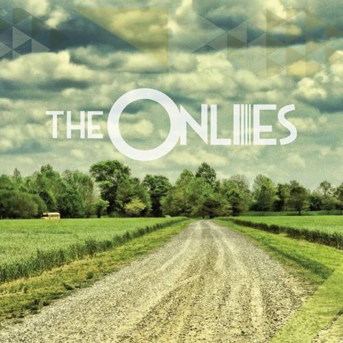 The Onlies's avatar