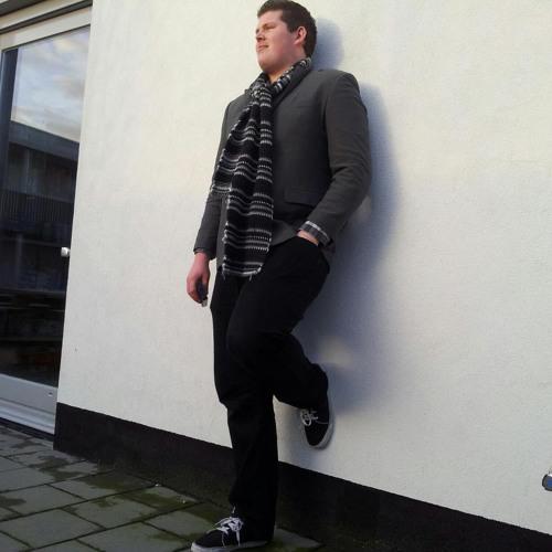 DJ RinzZ's avatar