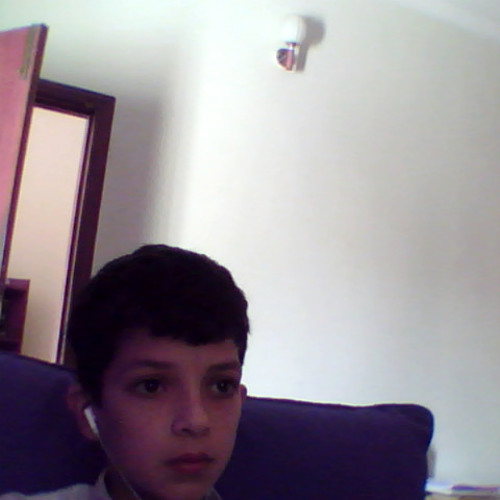 hammad tariq 3's avatar