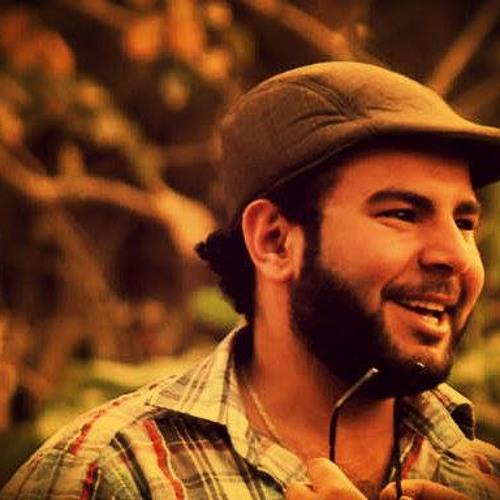 Mayoo Elshafey's avatar