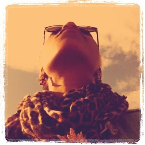 MetroMoon's avatar