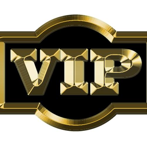 VIPRECORDINGS's avatar