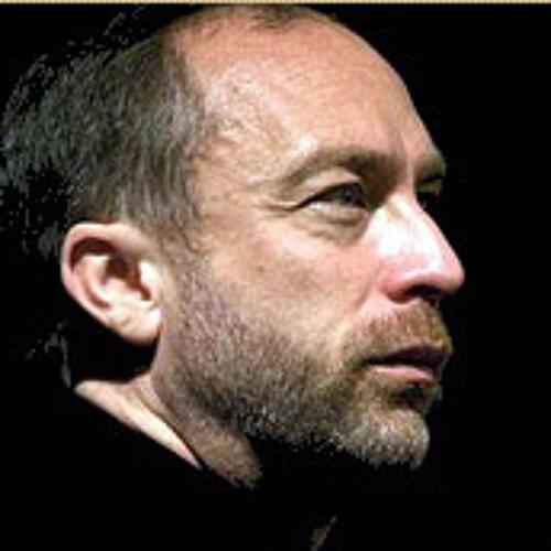 TheLabel360.net's avatar