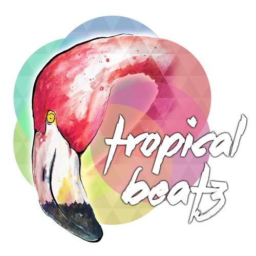 ftvtropicalbeatz's avatar