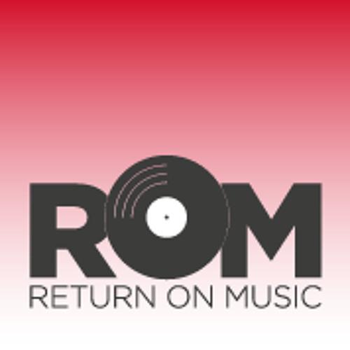 returnonmusic's avatar