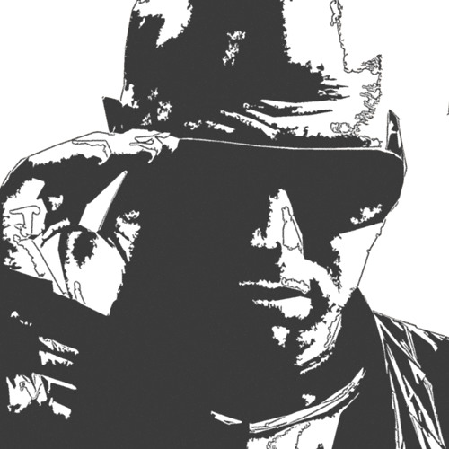 Perdix Pretioza's avatar