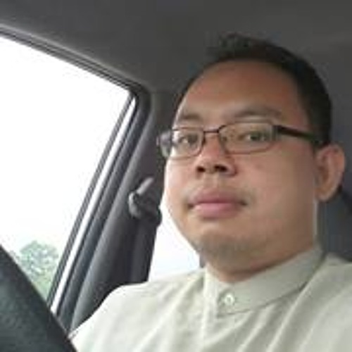 Hanif Abdul Bahar's avatar