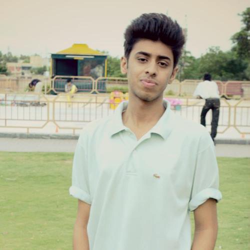 Waleed Akram's avatar