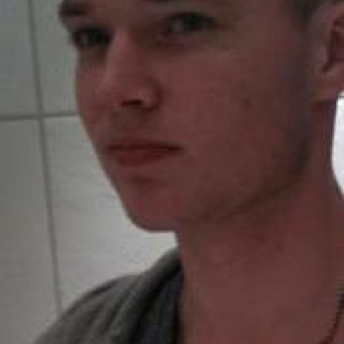 Robin Mörk's avatar