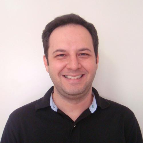 mvcandido's avatar