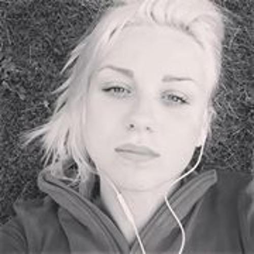 Melania Satora's avatar