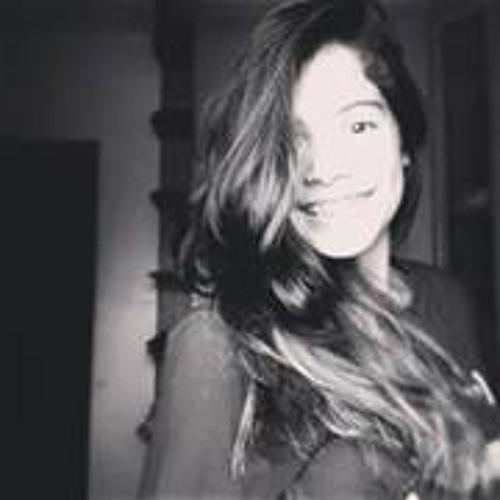 Laura Gamaa's avatar