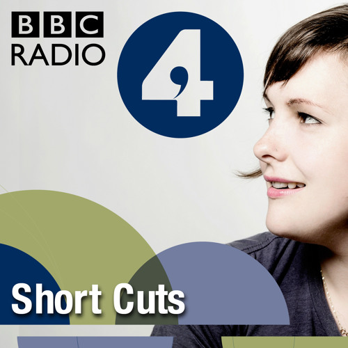 BBC Radio 4 Short Cuts's avatar