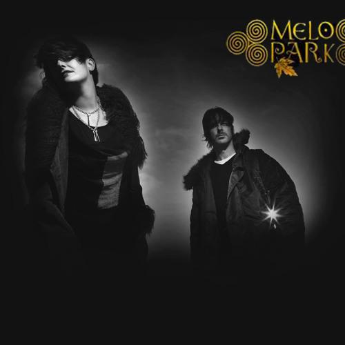 Melo Park's avatar
