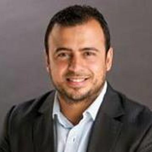 Mohammed Talha 1's avatar