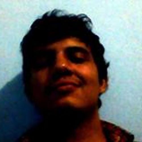 Bruno Elandio's avatar