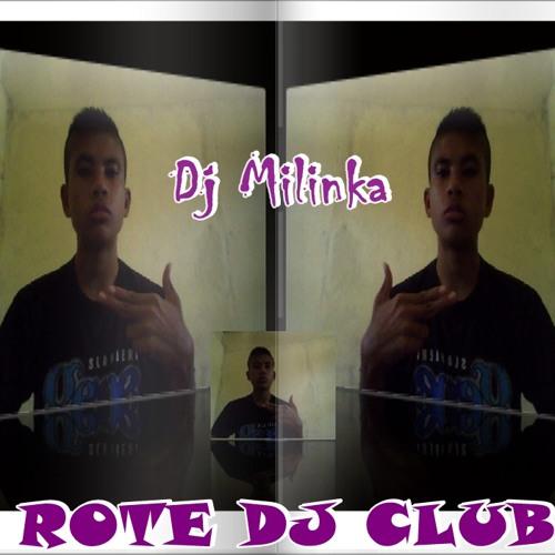DJ Milinka (Rote_DJ_Club)'s avatar