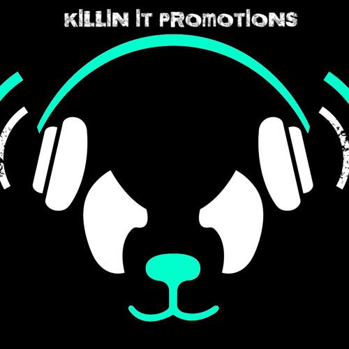 Killin It Promotions's avatar