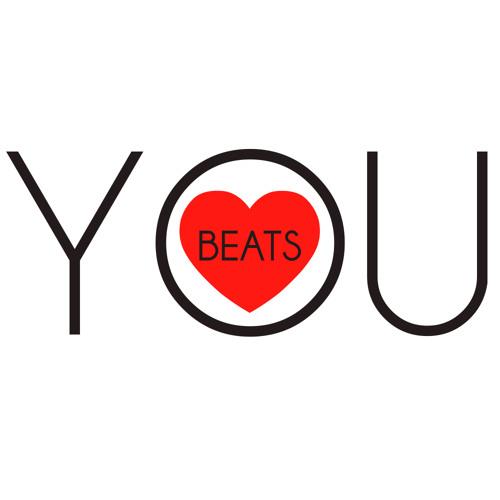 YouLoveBeats's avatar
