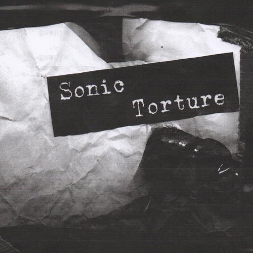Sonic Torture's avatar