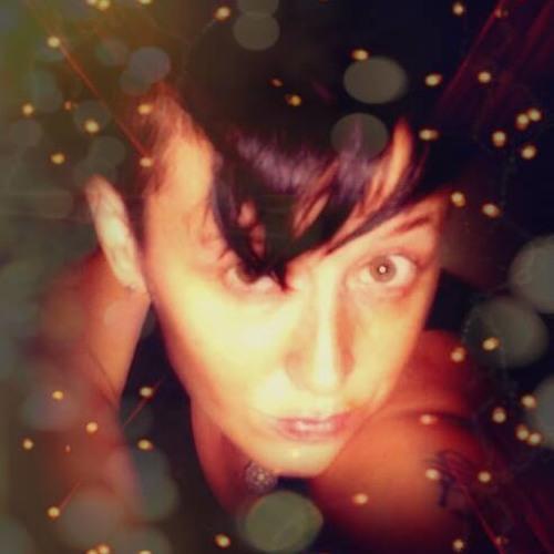 ivymariethepoet's avatar
