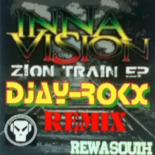 DJay ROKx Remix Rewa267's avatar