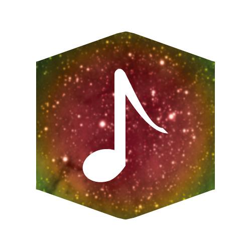 Netlabel Casa Rara's avatar