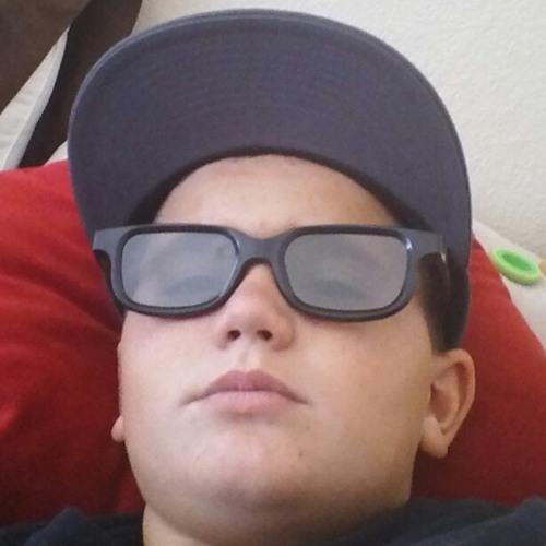 kody_gamer_4_life's avatar