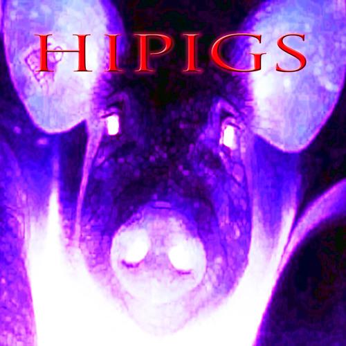 hi pigs's avatar