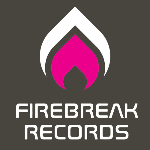 Firebreak Records's avatar