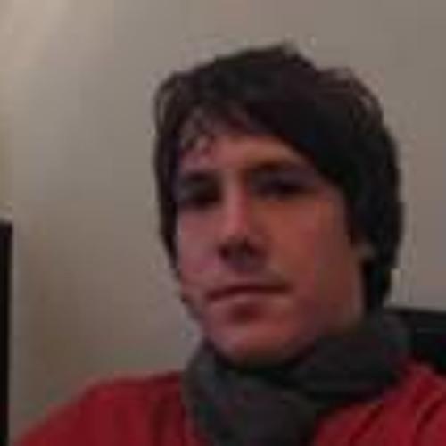 Hernan Lovey's avatar