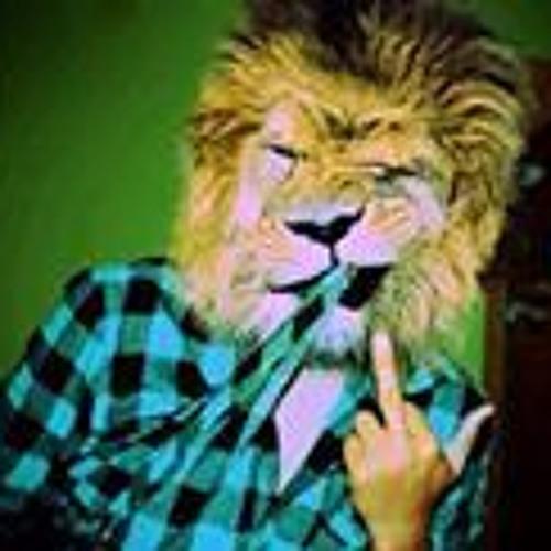 Isaac Mediavilla Mejia's avatar
