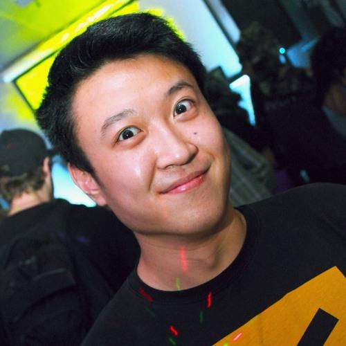 Xichi's avatar