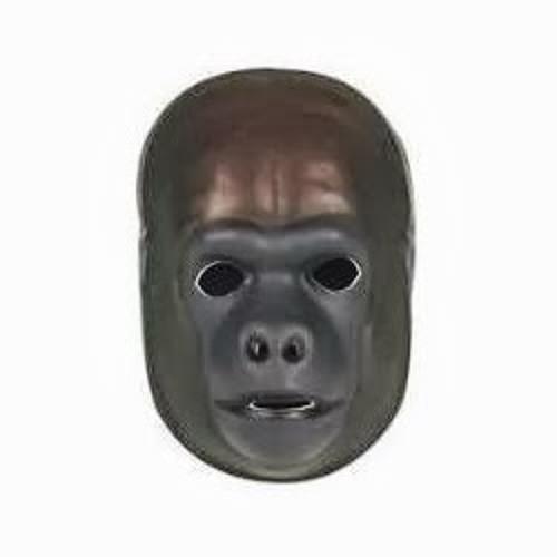 Surnom de Gorille's avatar