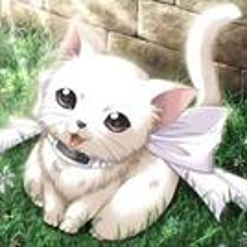 Mncy Sailor's avatar