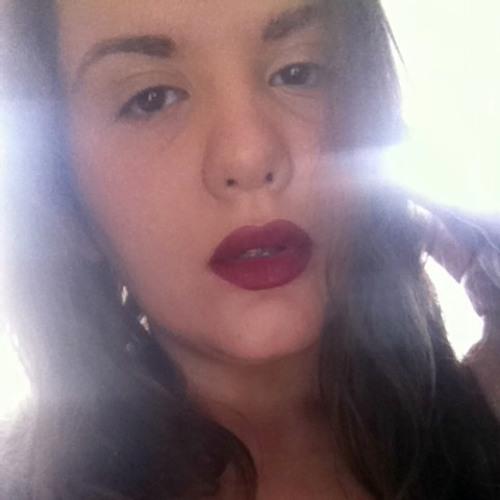 Natalija Mikaelson's avatar