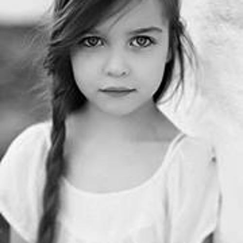 Asmaa Alnakip's avatar