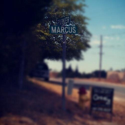 marcast's avatar