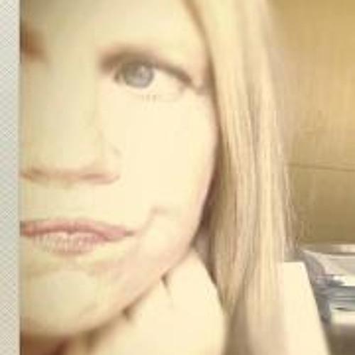 Tina Eriksson's avatar