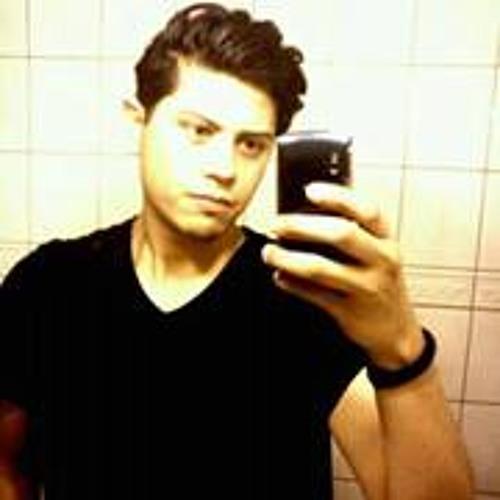 Santiago Raygoza's avatar