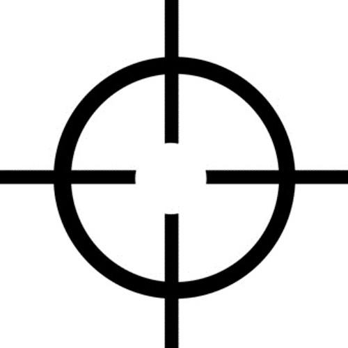 killingfromadistance's avatar