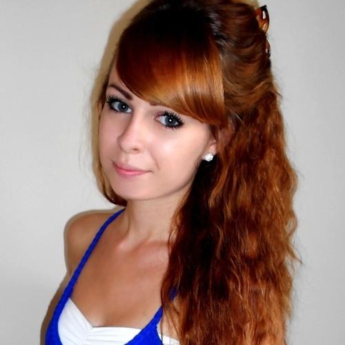 Simmie1311's avatar