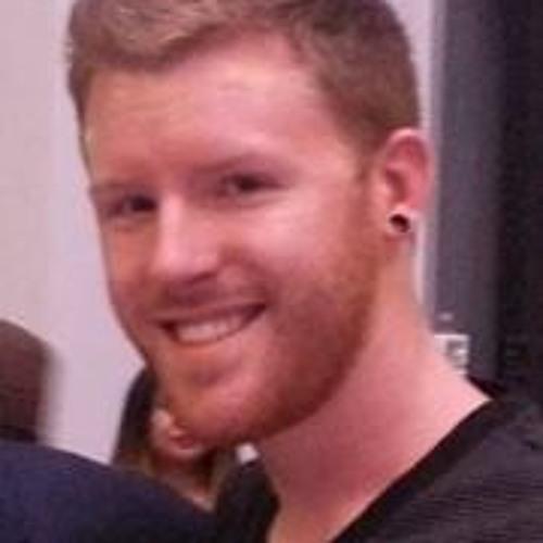 Eric Preugschat Jr.'s avatar