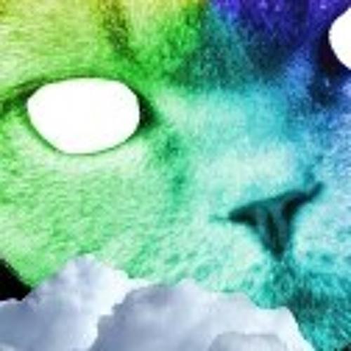 sidm8's avatar