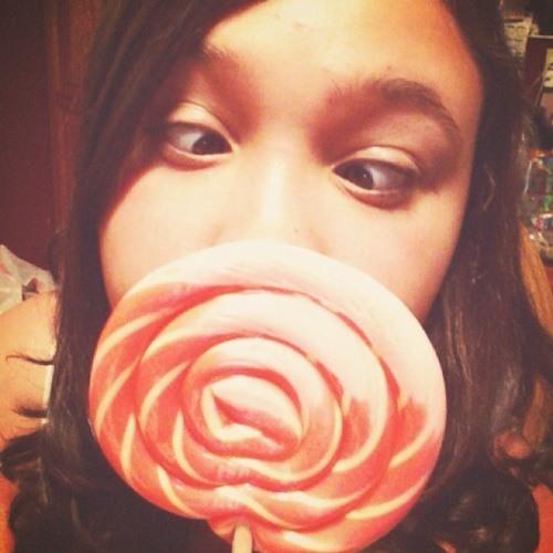 The_Girly_Girl's avatar