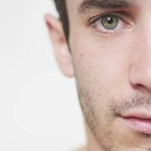Jérôme Rec's avatar